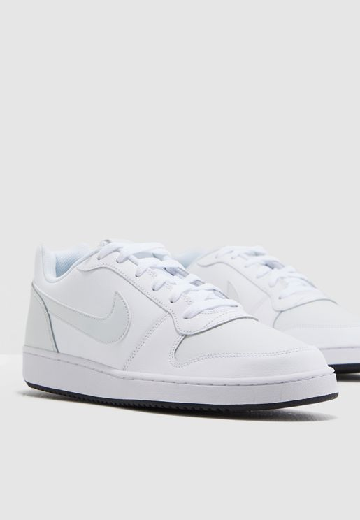 7cb232c159d Nike Collection for Men