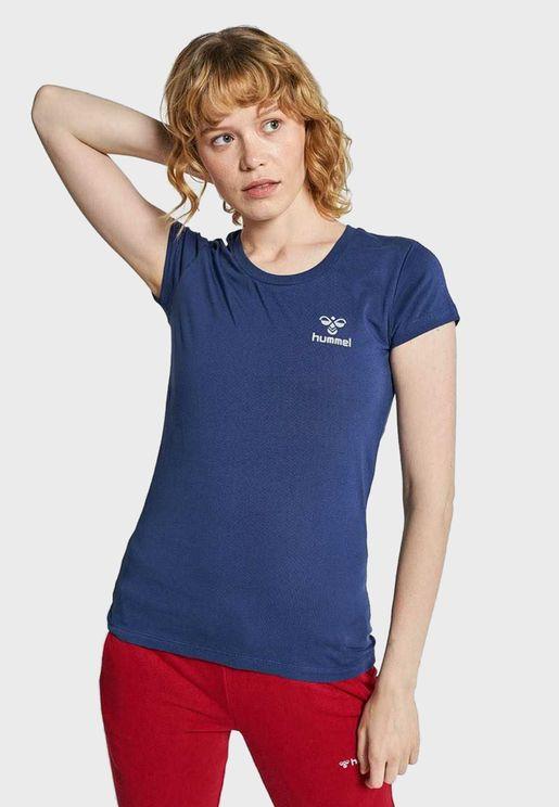 Avasa T-Shirt