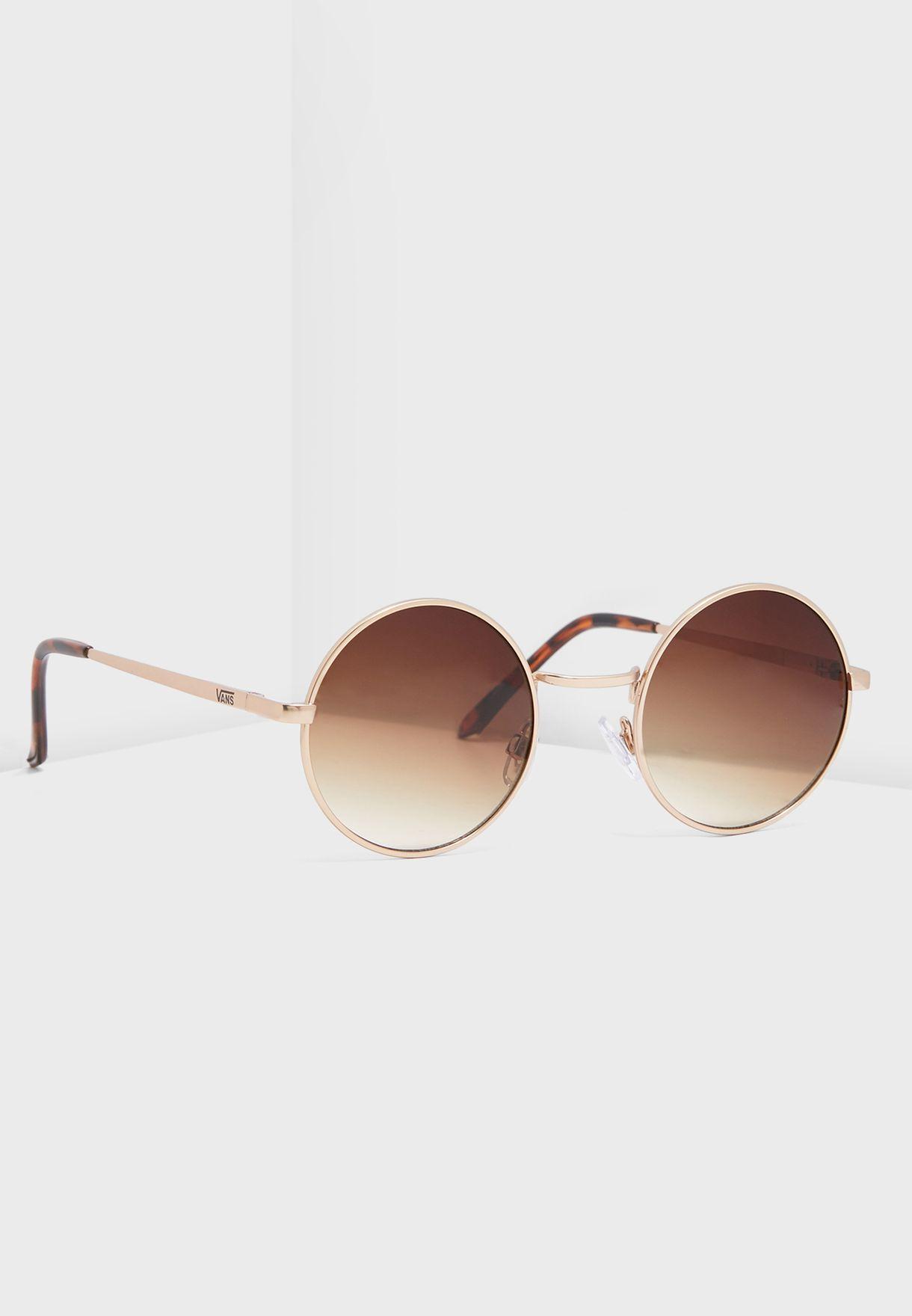 Gundry Sunglasses