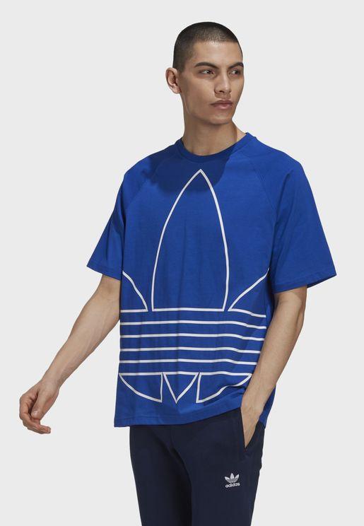 Big Trefoil T-Shirt