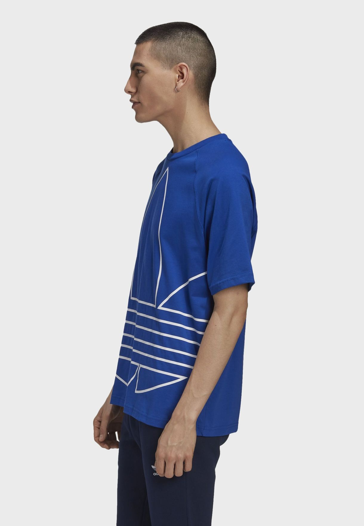Adicolor Casual Men's T-Shirt
