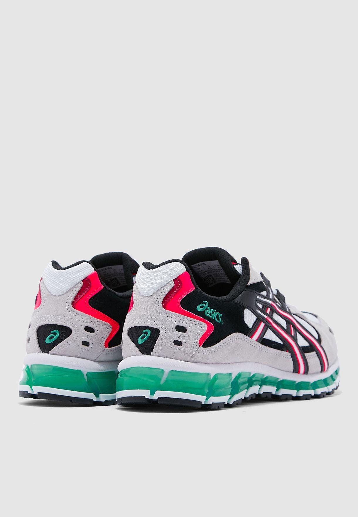 حذاء جيل -كايانو 5360