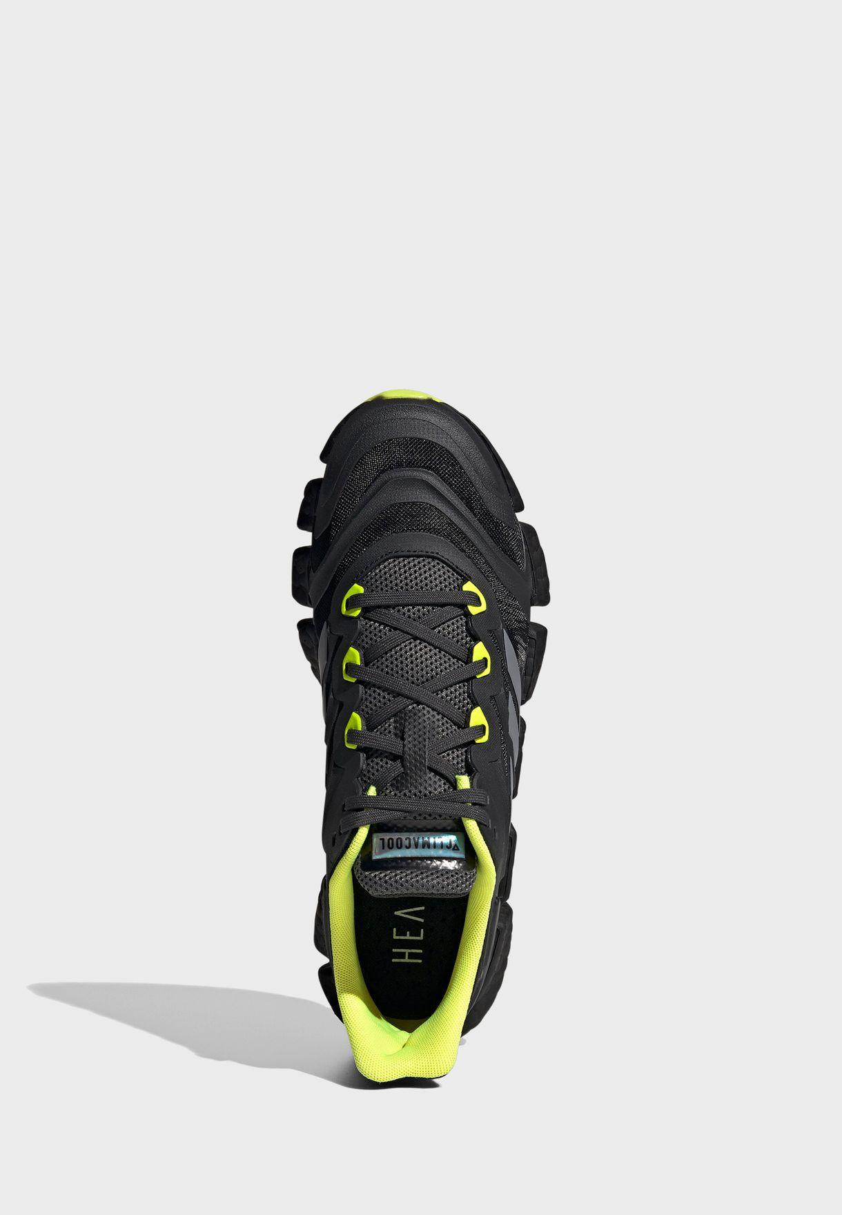 حذاء كليماكول فينتو