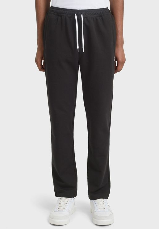 Reverse Tricot Sweatpants