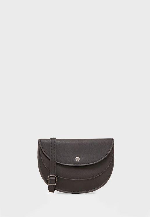 Aggie Belt Bag