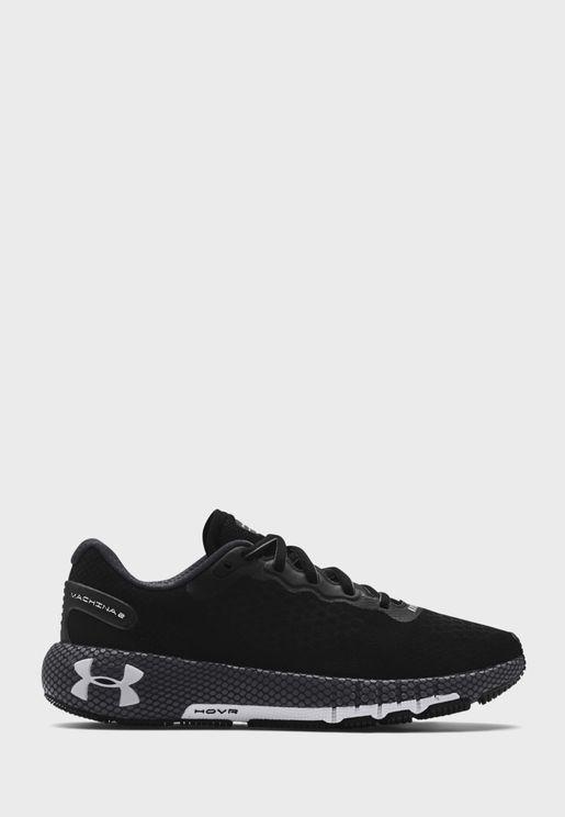 حذاء هوفر ماشينا 2