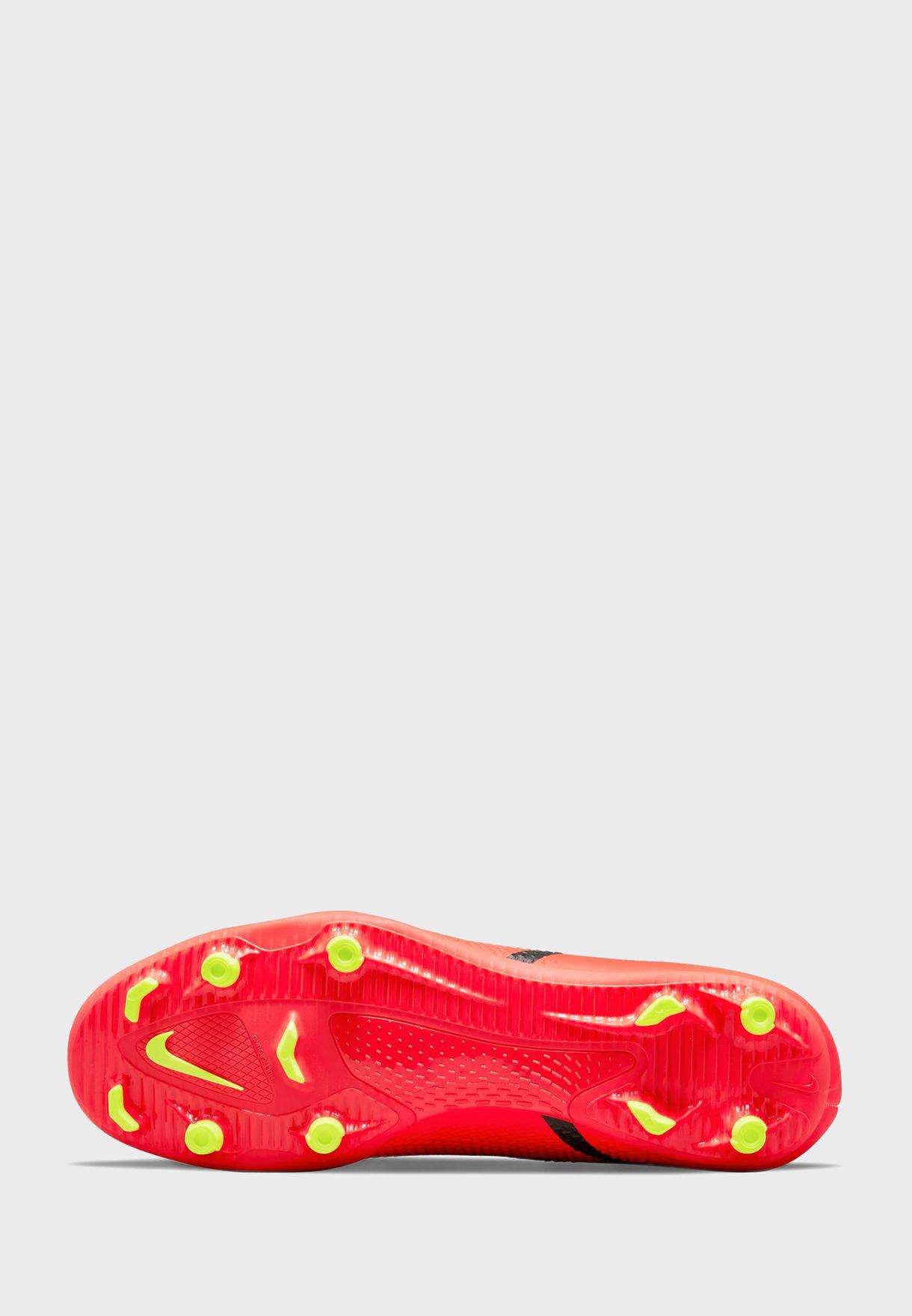 حذاء فانتوم جي تي2 كلوب دي اف