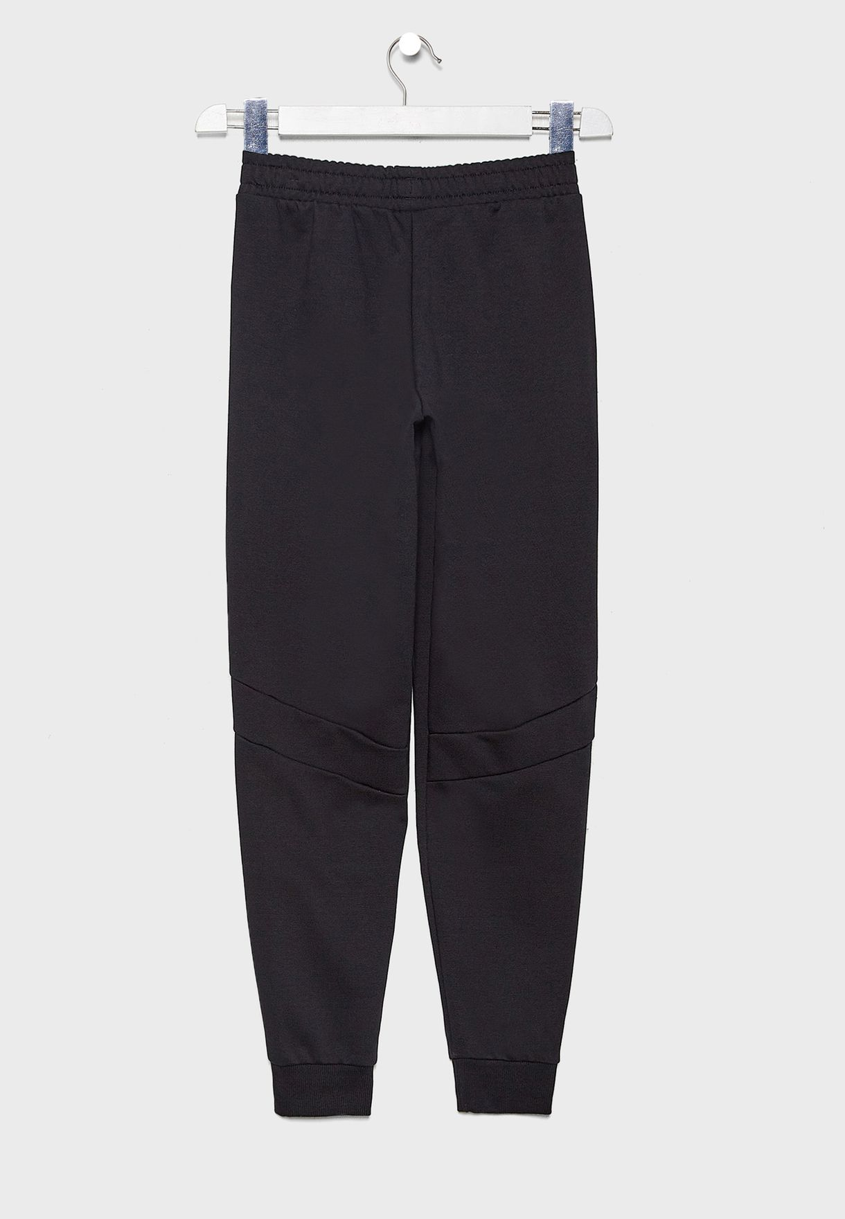 Kids Active Sports Sweatpants