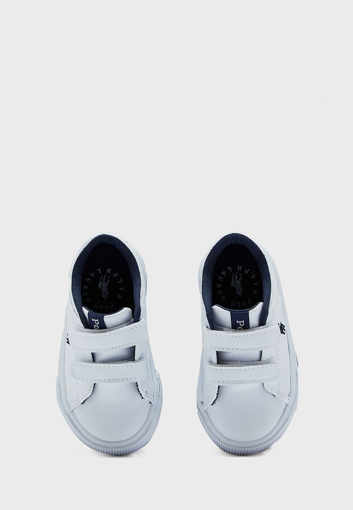 Infant Elmwood EZ Sneaker