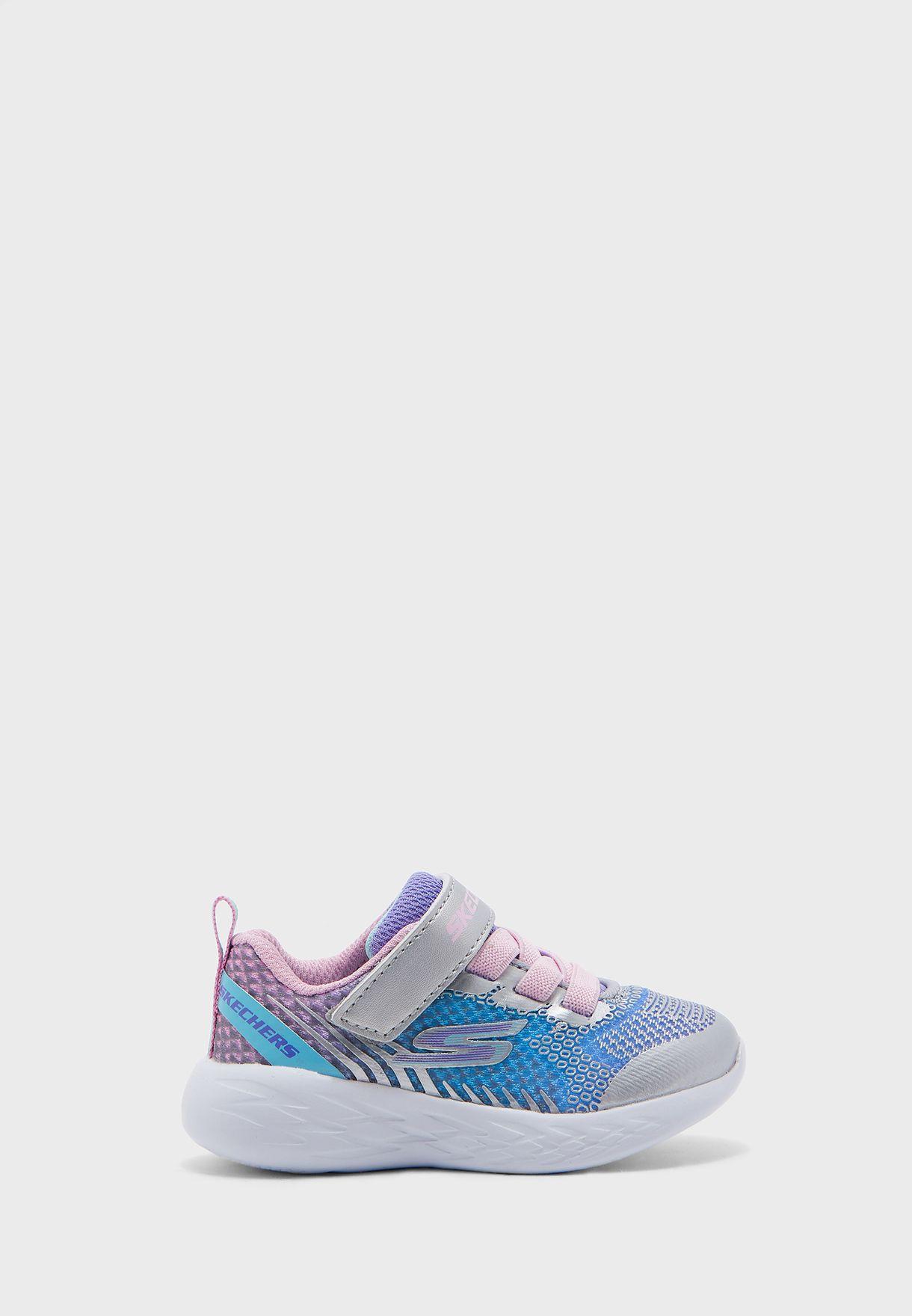 حذاء جو رن 600