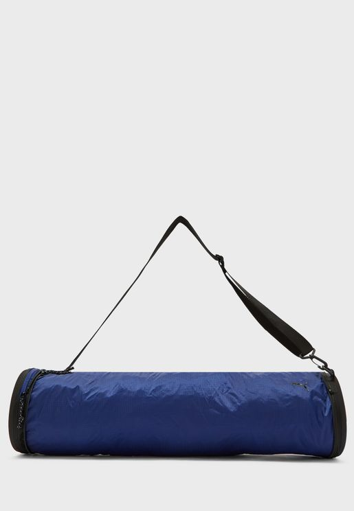 Studio Yoga Mat Bag