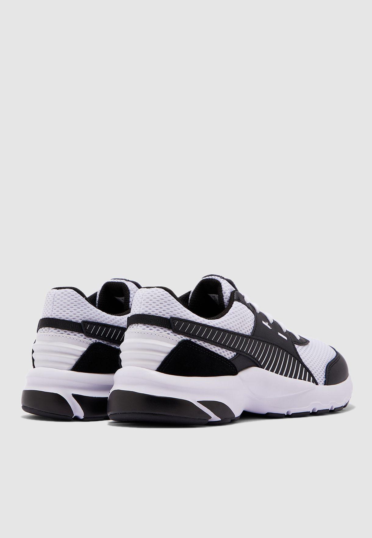 حذاء فيوتشر رنر بريميوم
