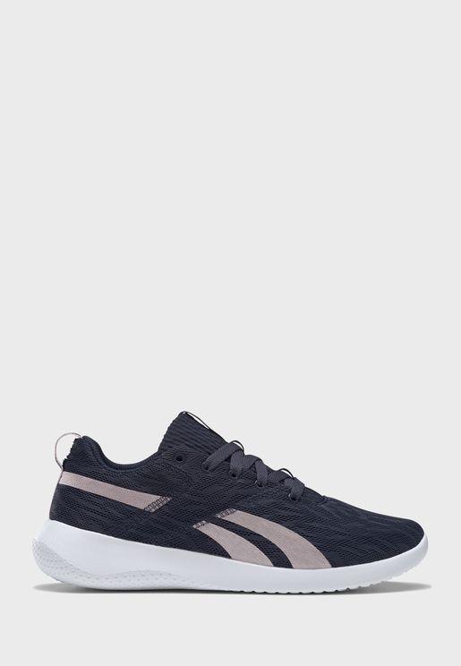 حذاء اردارا 3.0