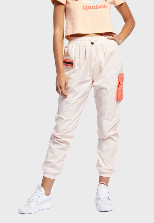 Classics Summer Retreat Sweatpants
