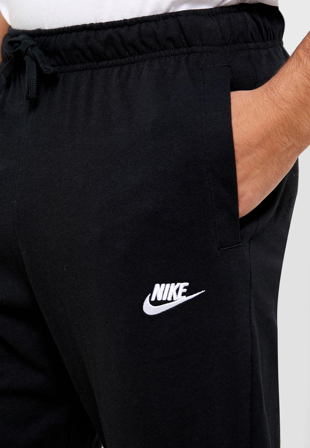 NSW Club Sweatpants