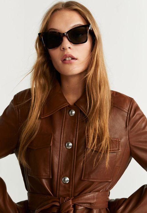 Joana Sunglasses