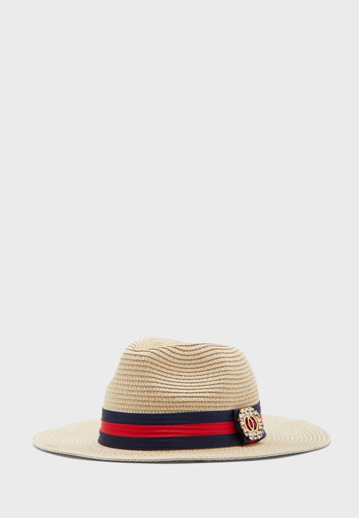 Vardoma Bucket Hat