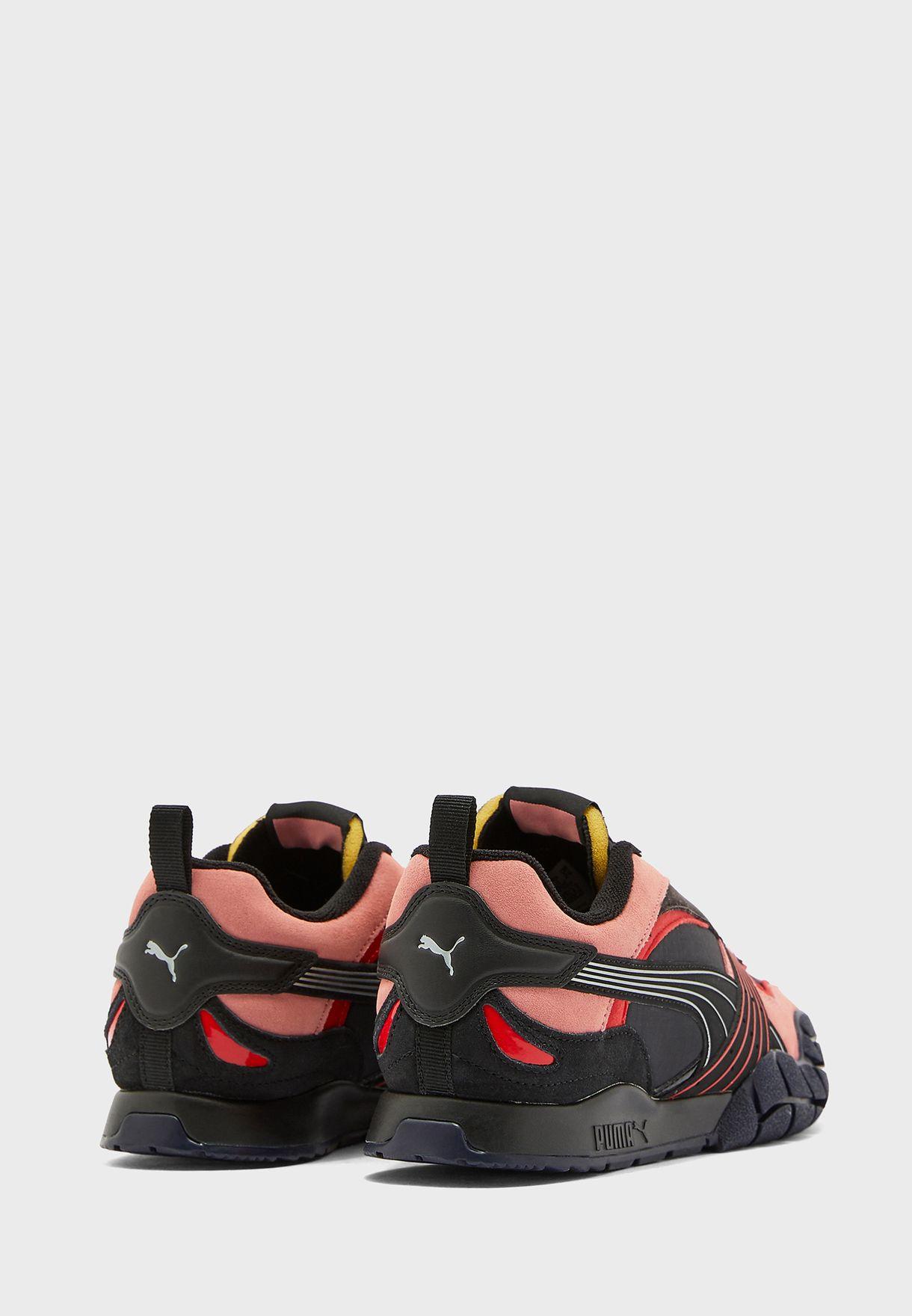حذاء كيرون بونفايرز