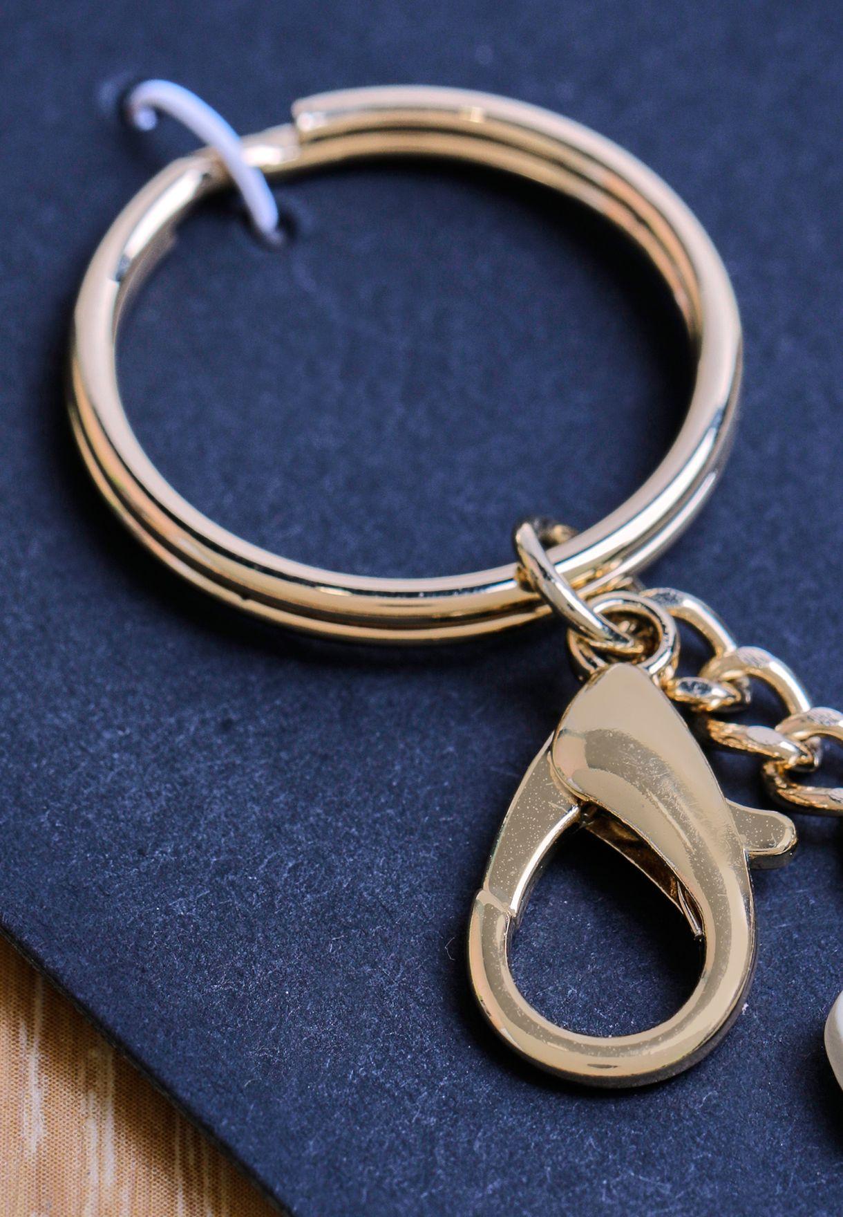 حمالة مفاتيح