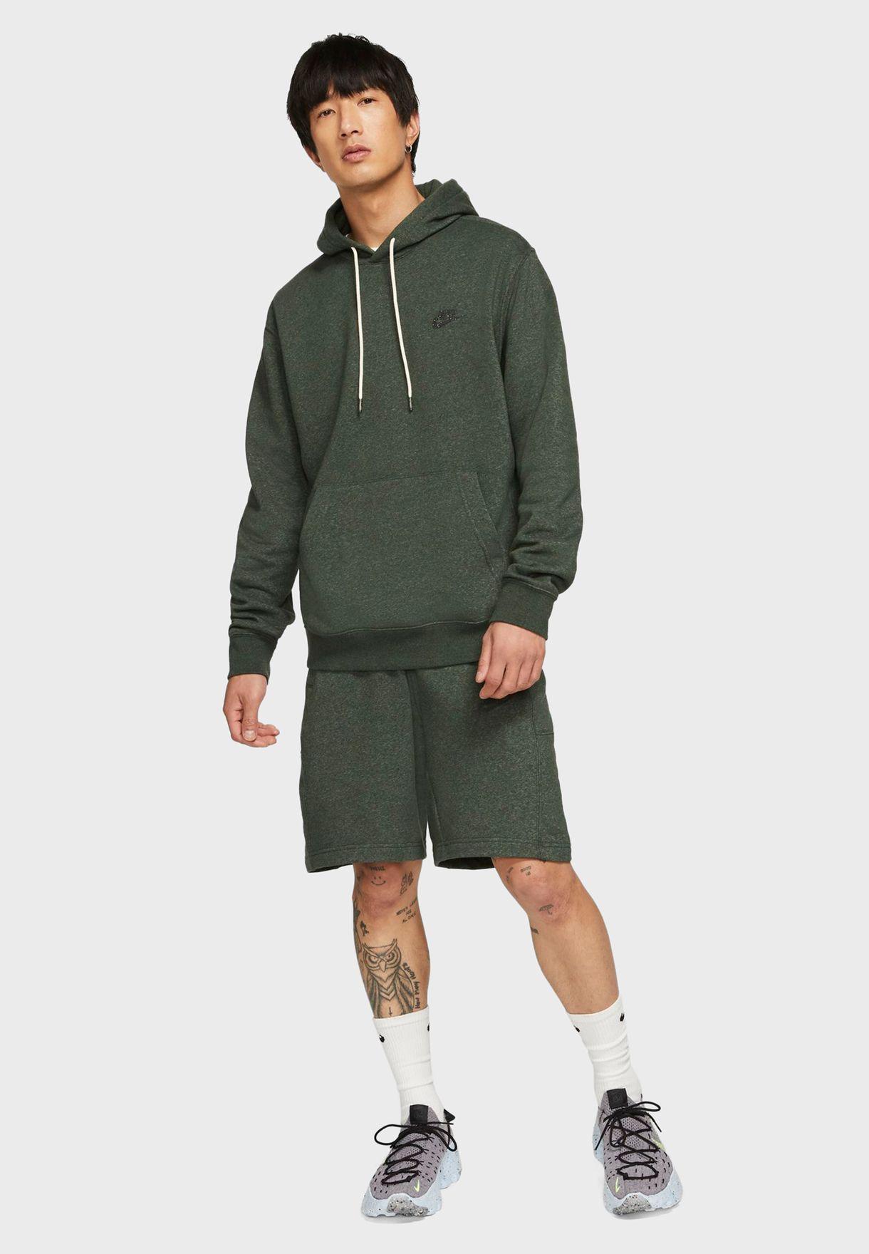 NSW Revival Shorts