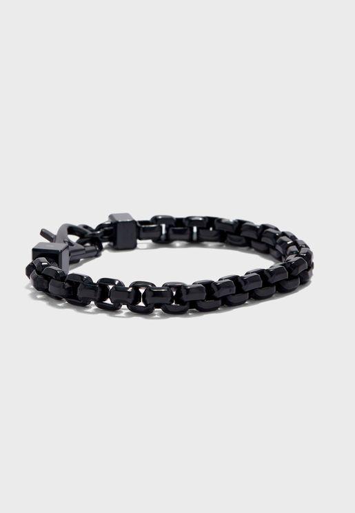 DX1193040 Logo Bracelet