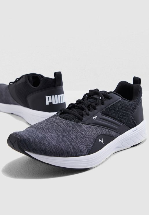 c5dcae3835f PUMA Shoes for Men