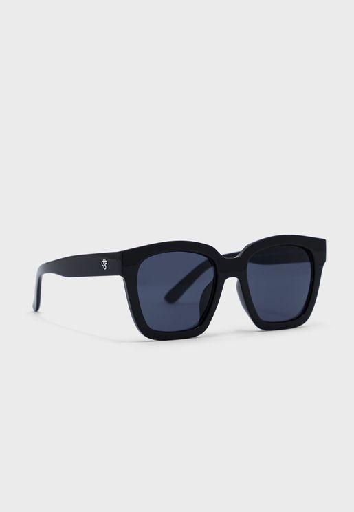 Marais X Sunglasses