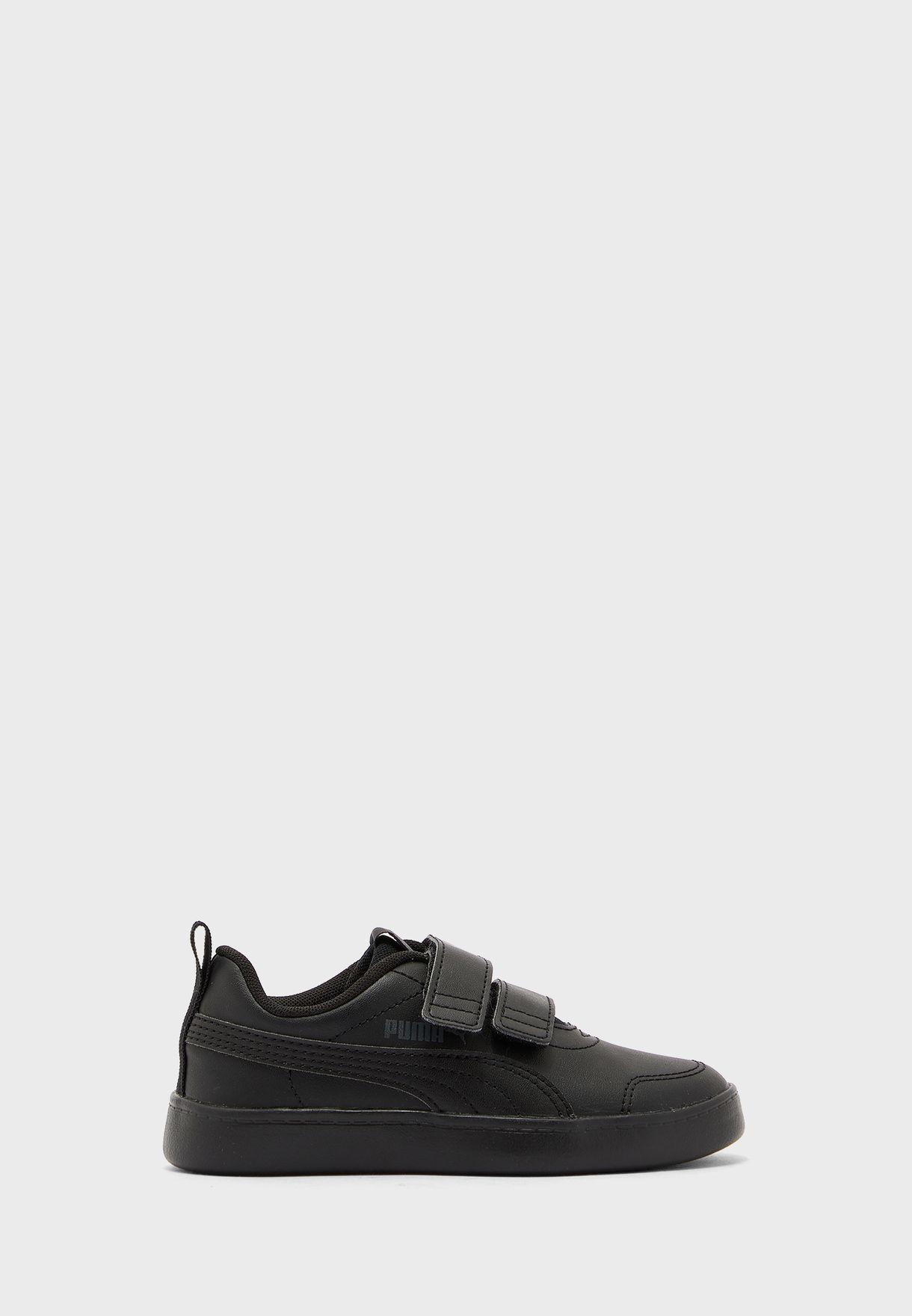 حذاء كورتفليكس في2 في