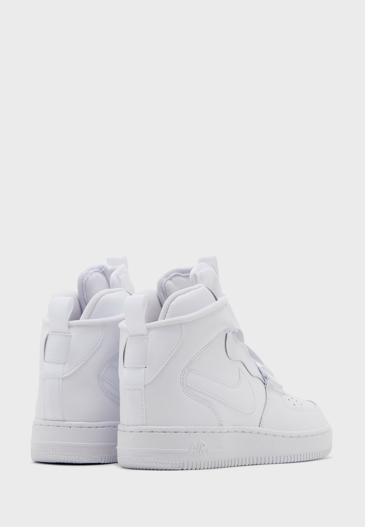 Youth Air Force 1 Highness