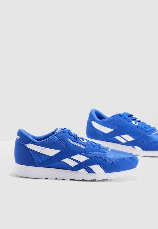 Reebok Shoes for Men  90bee7d81