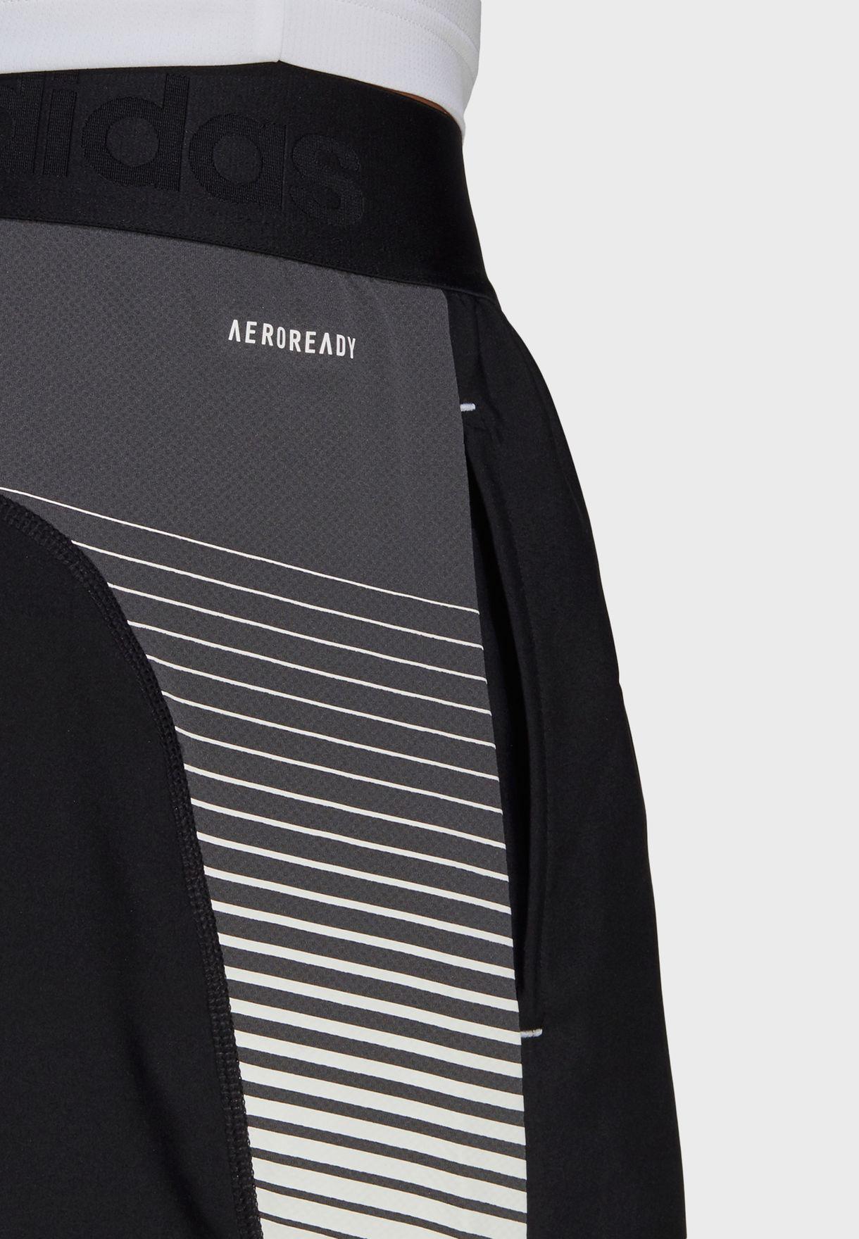 Woven Sweatpants