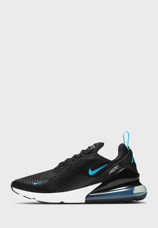 حذاء اير ماكس 270 اسينشيال