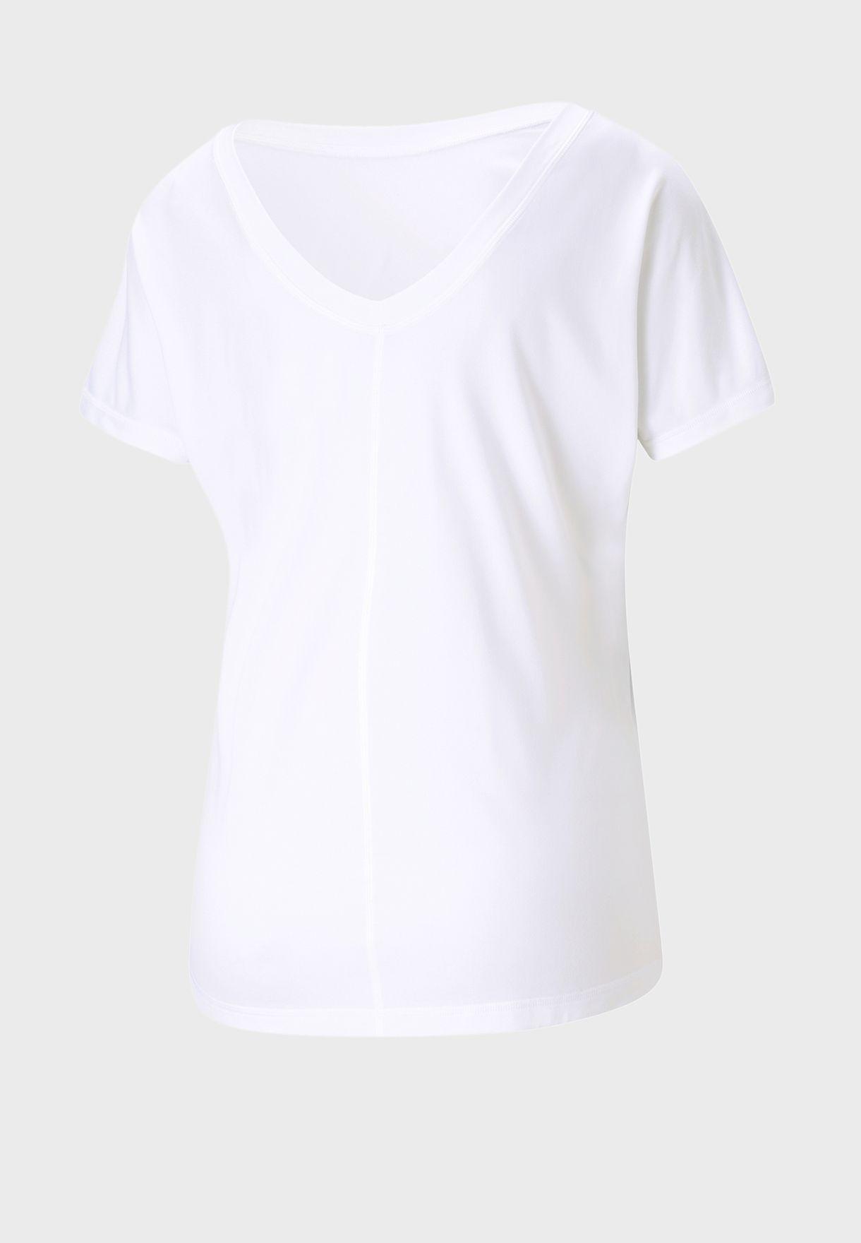 Favorite Cat T-Shirt
