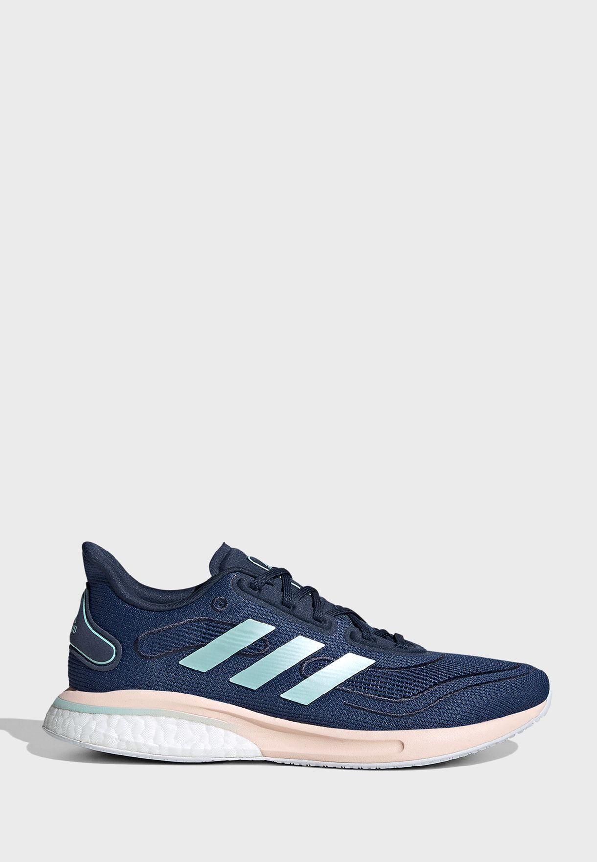 حذاء ركض سوبرنوفا (للنساء)