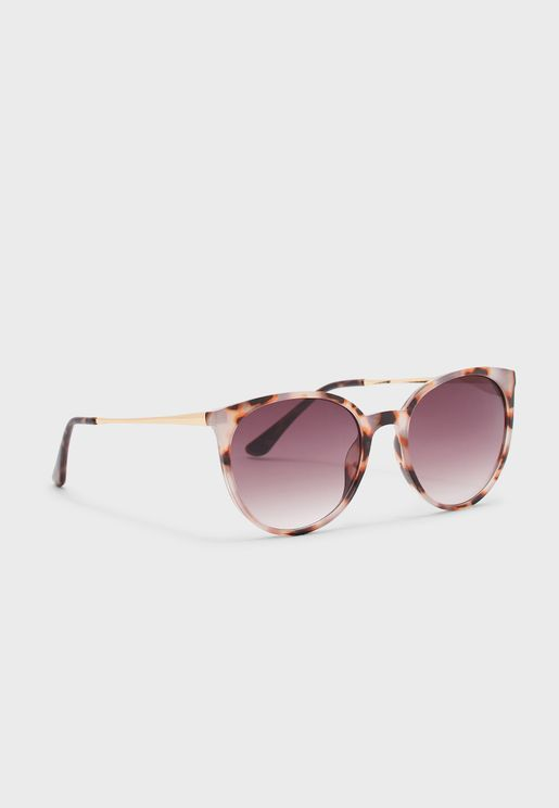 Mavie Sunglasses