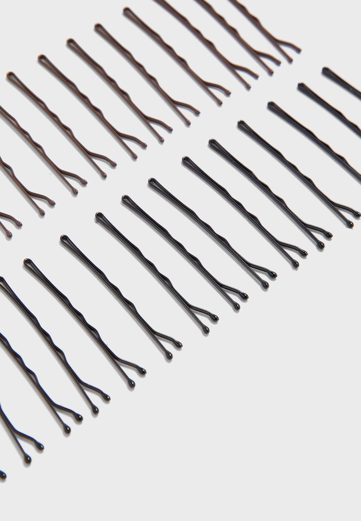 Desk Hairpins
