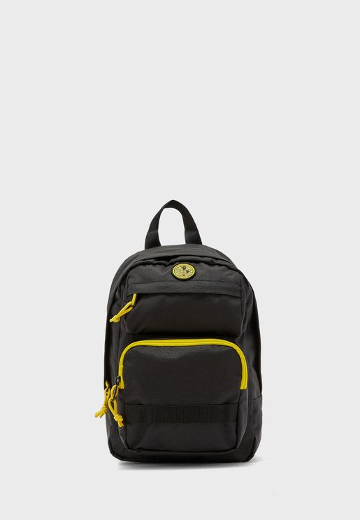 Nat Geo Backpack