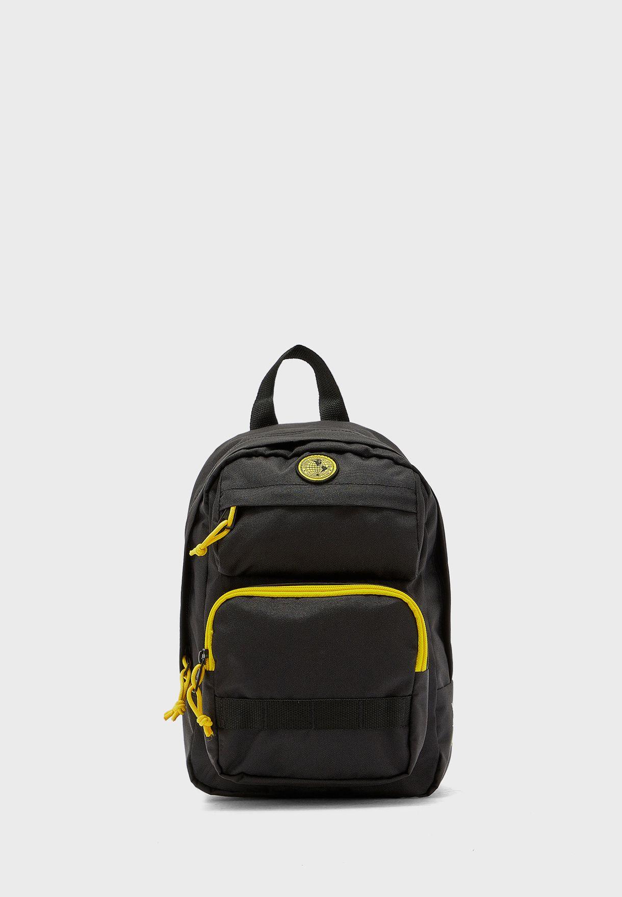 Nat Geo Backpack