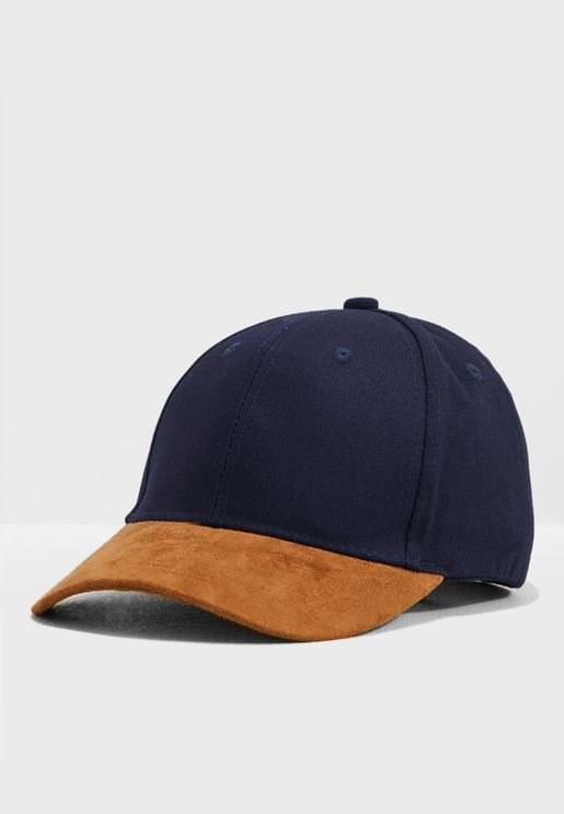 Woasen Adjustable Baseball Cap