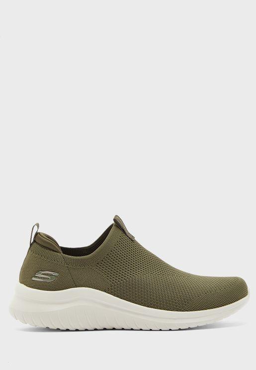 حذاء الترا فليكس 2.0 - كواسي