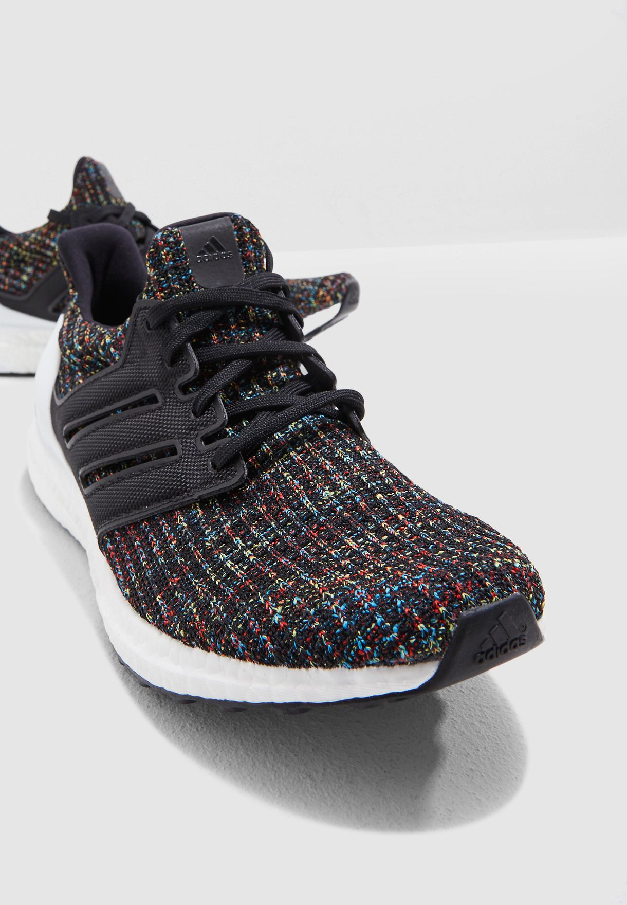 6f183cddf31 Shop adidas multicolor Ultraboost F35232 for Men in UAE - 14448SH93RFP