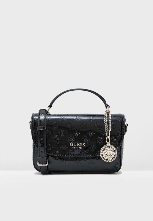 e0cdf11e37af Guess Bags for Women | Online Shopping at Namshi Qatar