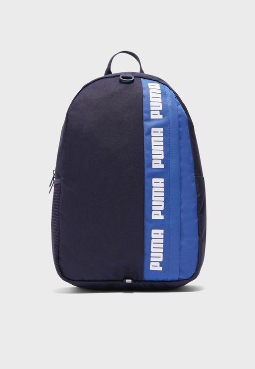 ced80b2410f Bags for Men | Bags Online Shopping in Dubai, Abu Dhabi, UAE - Namshi