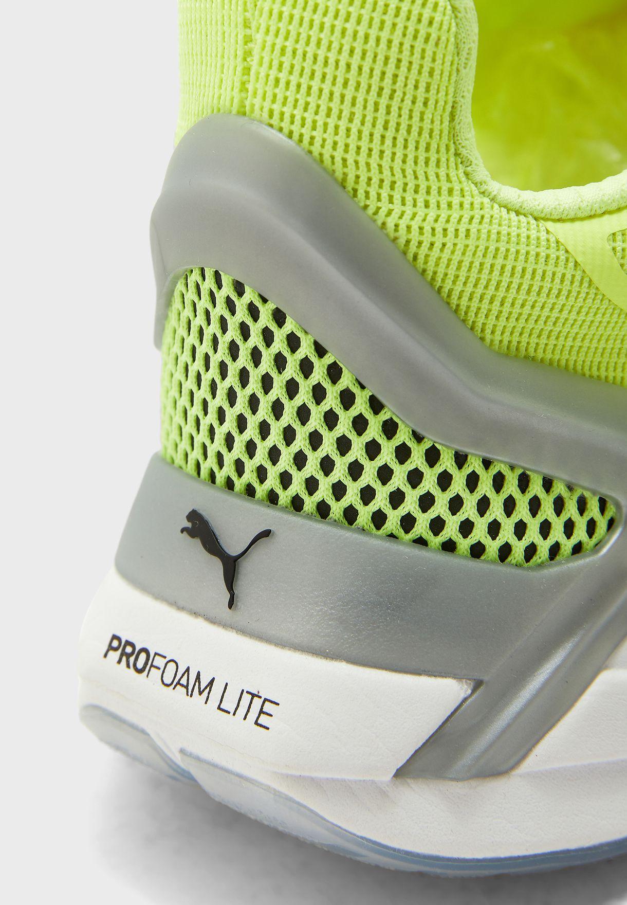 حذاء الترا رايد اف ام اكستريم