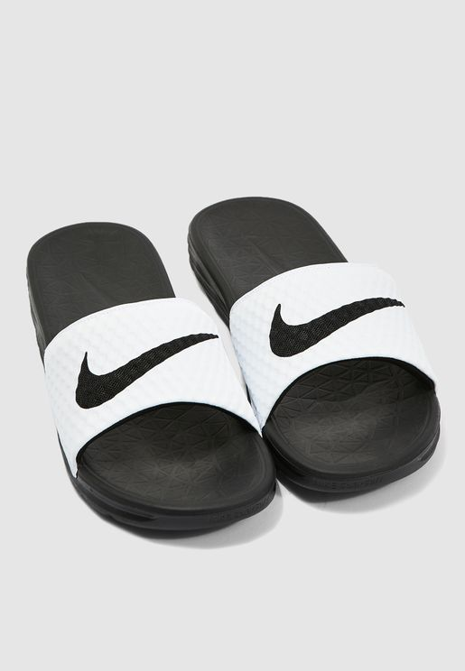 b7dcd79d6 Nike Collection for Men