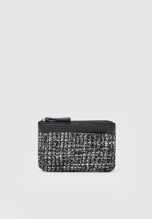 ef7db968f Wallets for Women   Wallets Online Shopping in Kuwait city, other ...