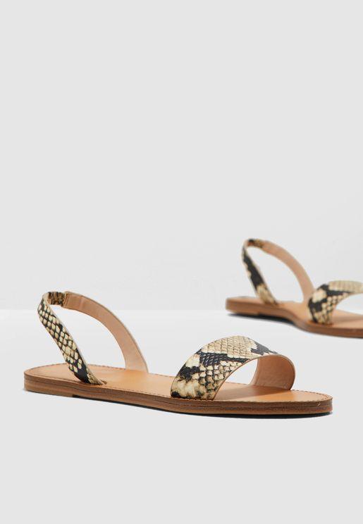 6bc78d1ca78 Aldo Sandals for Women