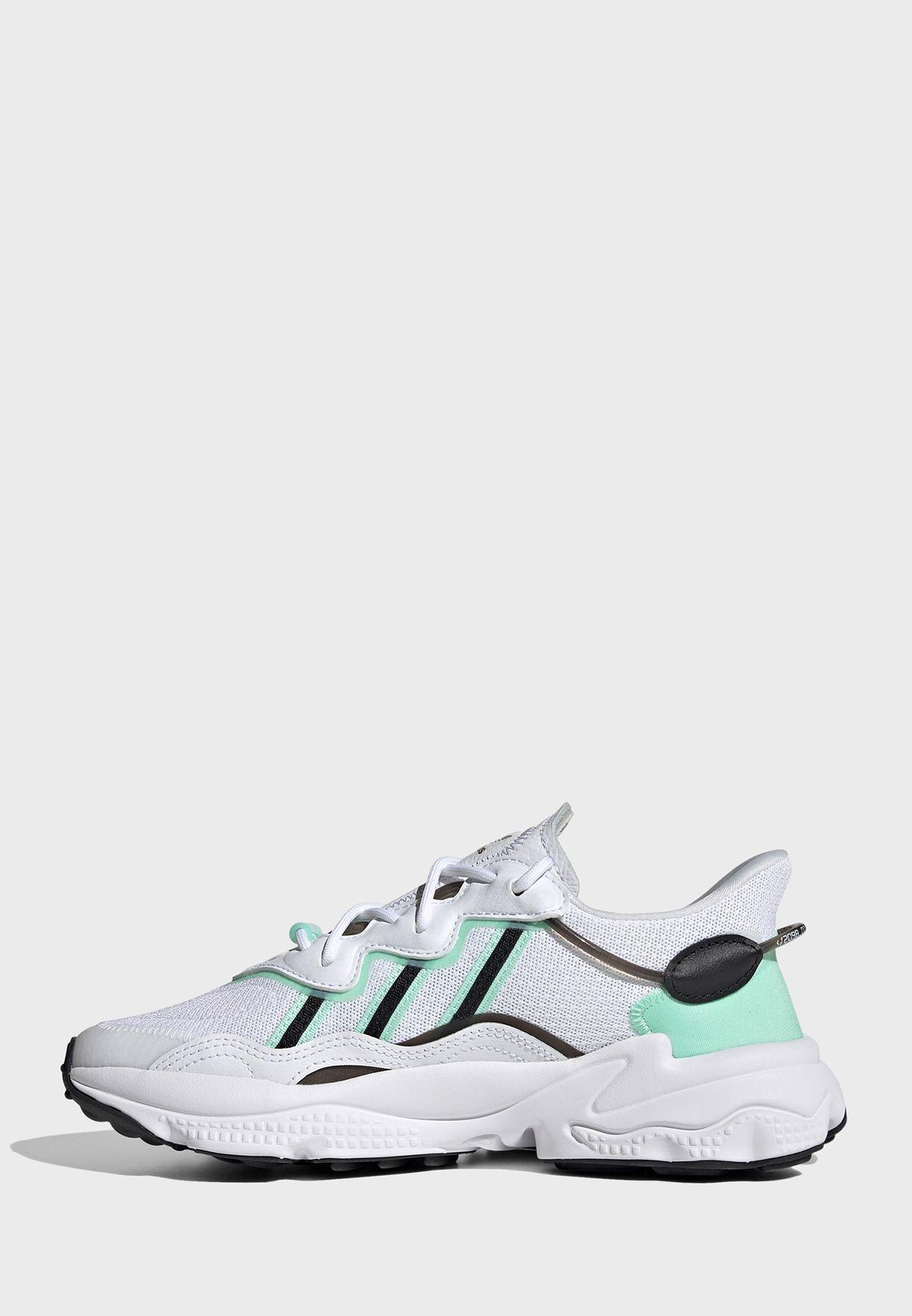 حذاء اوزيجو اوريجينالز للنساء