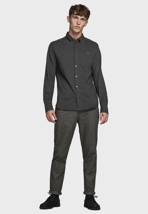 Blajace Regular Fit Shirt