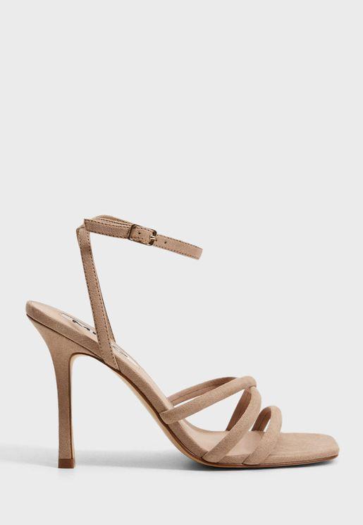 Maybe Sandal